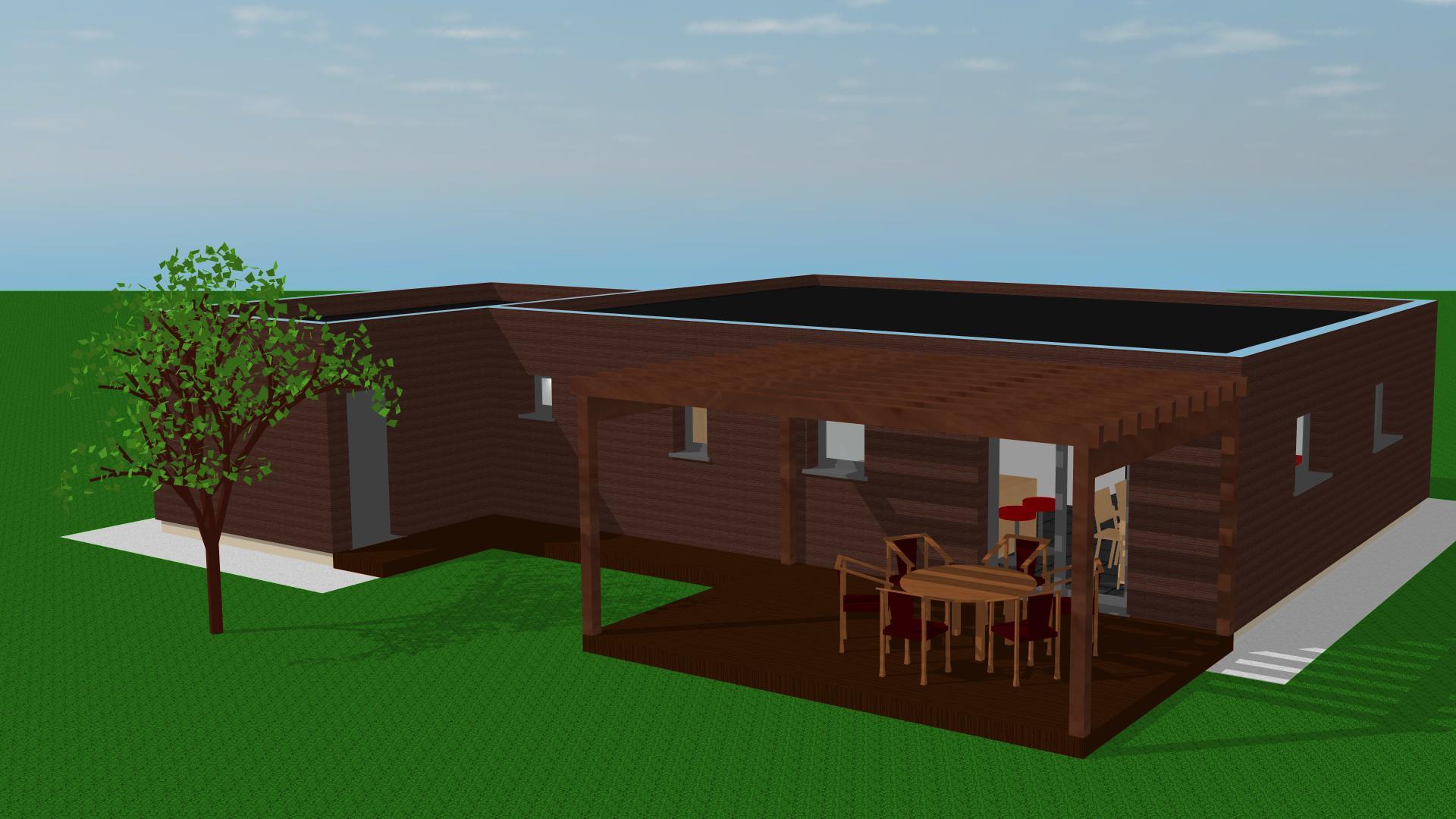 archi design prauthoy