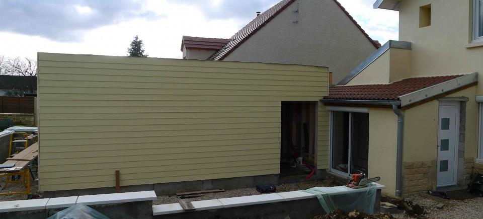 construction bois 46