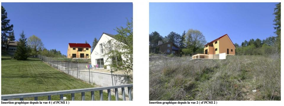 maison ossature bois bourgogne 224 is sur tille 21