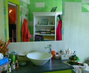 Rénovation Maison Ossature Bois - Chevigny (21)